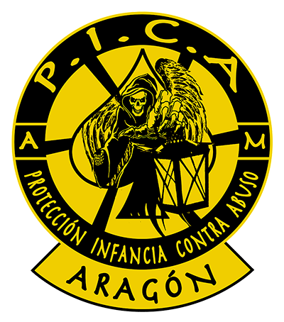 Asociación P.I.C.A.
